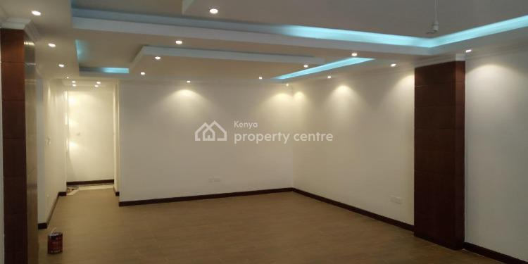 4 Bedroom Apartment in Spring Valley, Springvalley, Spring Valley, Nairobi, Apartment for Sale