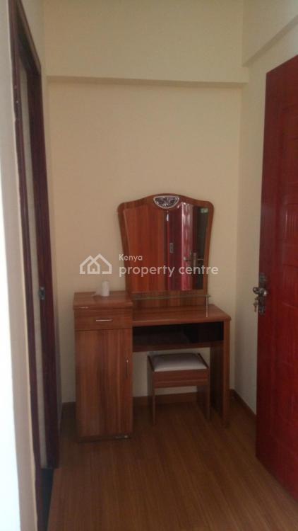 2 and 3 Bedroom Apartments in Kileleshwa, Kileleshwa, Kileleshwa, Nairobi, Flat for Sale