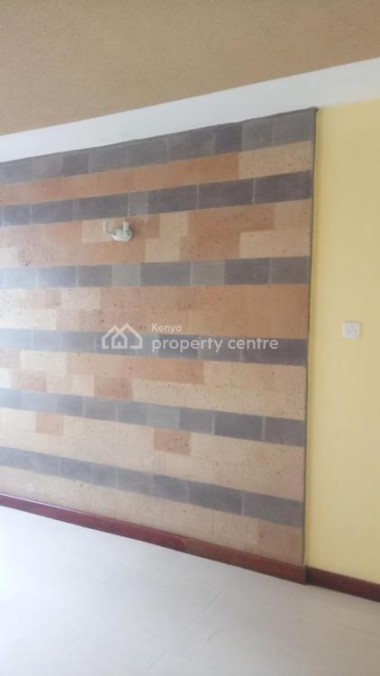 3 Bedroom Apartment Near Westlands, Loresho, Westlands, Nairobi, Apartment for Rent