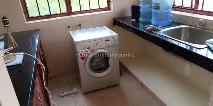 5 Bedroom Town House in Runda, Runda, Runda, Westlands, Nairobi, House for Rent