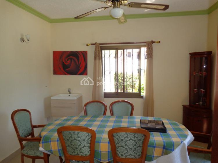4 Br Fully Furnished House with Swimming Pool in Nyali.id 1529, Nyali, Mombasa, House for Rent