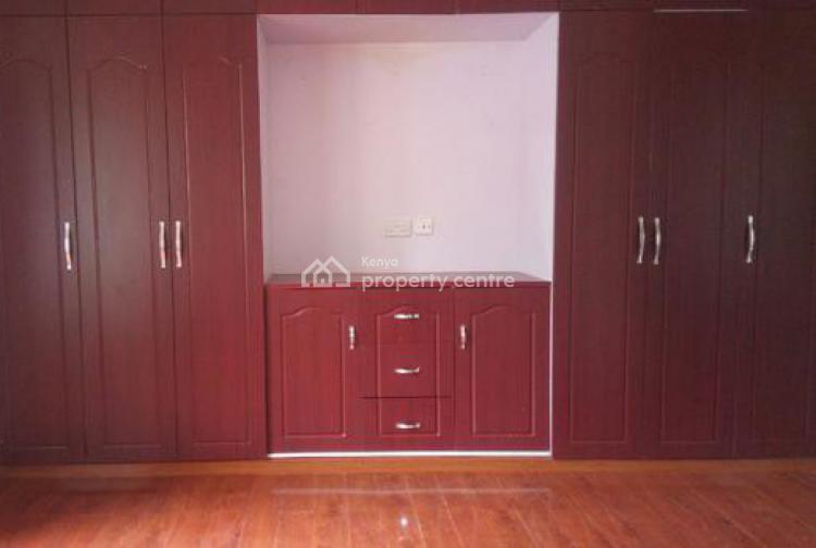 3 Bedrolm Apartment with Sq in Loresho, Loresho, Loresho, Westlands, Nairobi, Flat for Rent