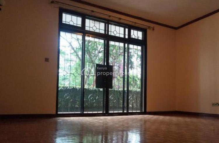 4 Bedroom Apartment in Westlands, Westlands, Nairobi, Flat for Rent
