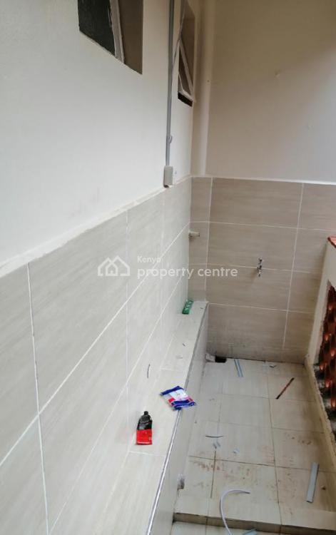 2 Bedroom Apartments in Westlands, Raptha Road, Westlands, Nairobi, Apartment for Rent