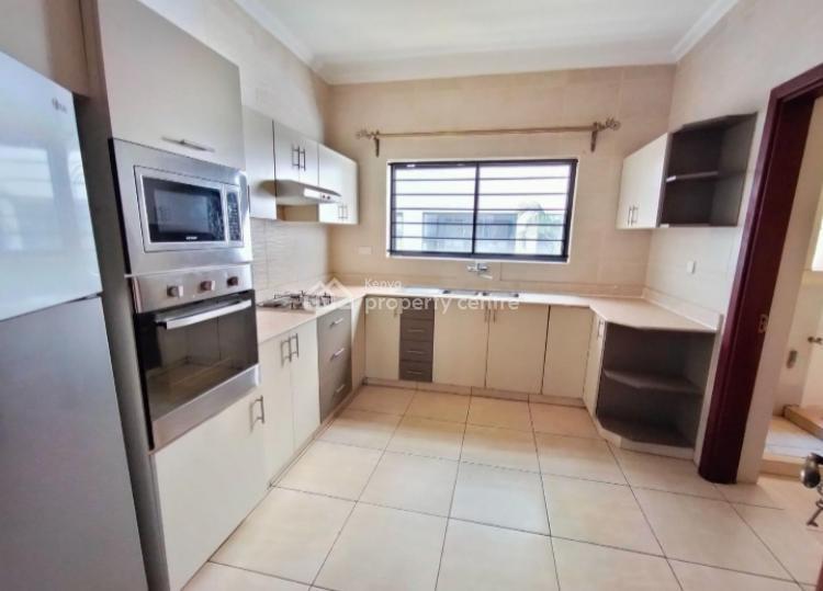 2 Bedroom Apartment in Westlands, Westlands, Nairobi, Flat for Rent