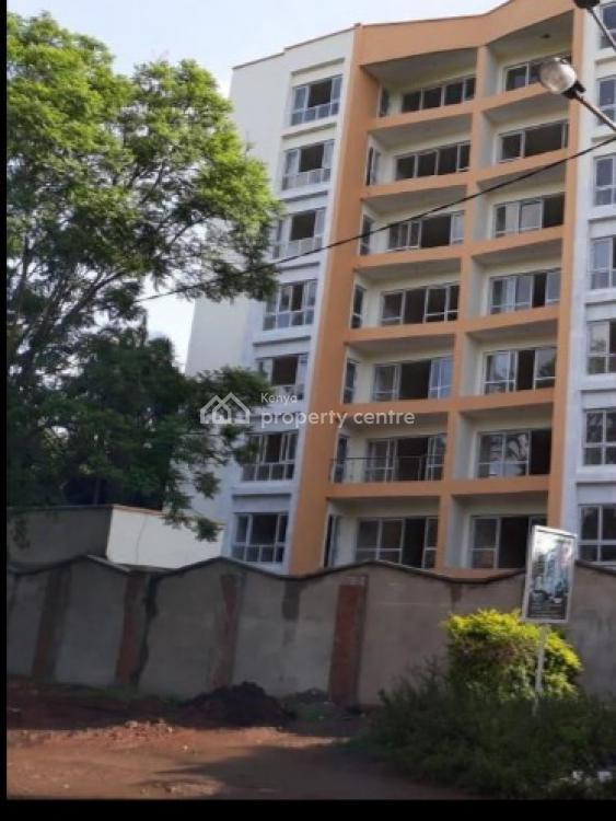 3 Bedrrom All Ensuit Apartment in Westlands, Westlands, Nairobi, Flat for Rent