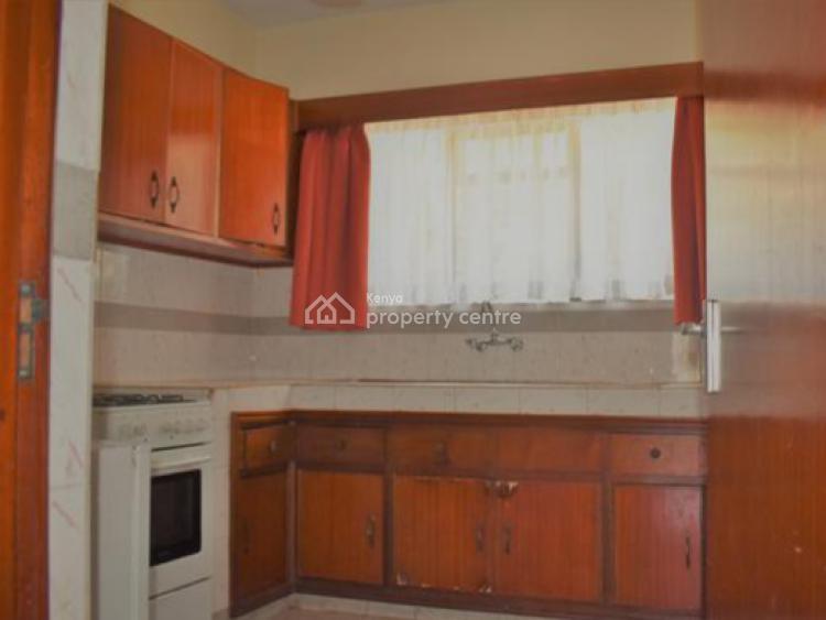 3 Bedroom Apartments in Lavington, Lavington, Nairobi, Apartment for Rent