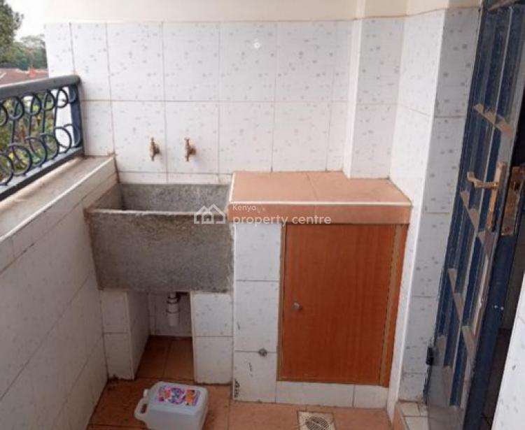 3 Bedroom Apartment in Lavington, Lavington, Nairobi, Apartment for Rent
