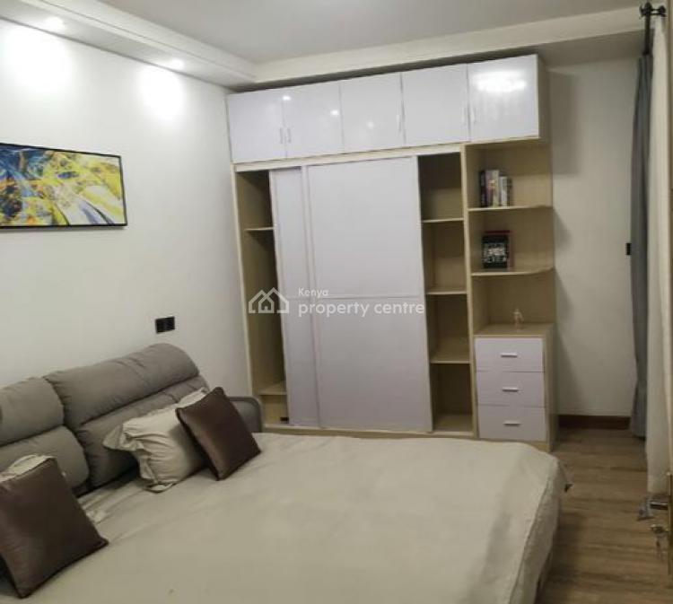 3 Bedroom Executive Apartment in Lavington, Kingara Road, Lavington, Nairobi, Apartment for Rent