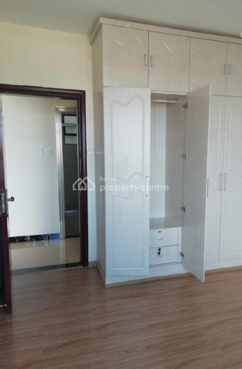 2 Bedroom Apartment in Kilimani, Kiliklmani, Kilimani, Nairobi, Apartment for Rent