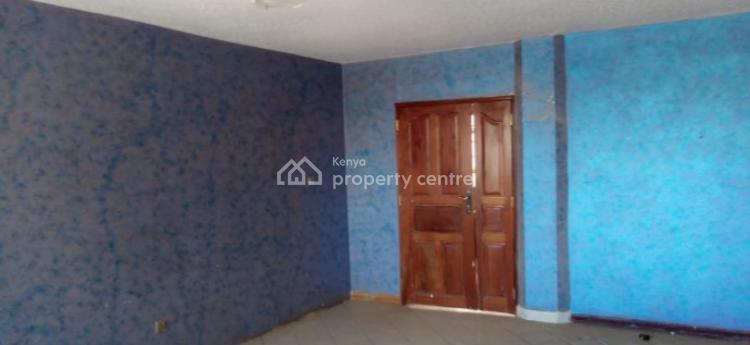 Comercial Spaces in Westlands, Westlands, Westlands, Nairobi, Office Space for Rent