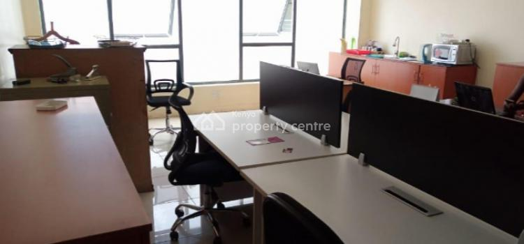 This Office Spaces Available in Westlands, Westlands, Westlands, Nairobi, Office Space for Rent