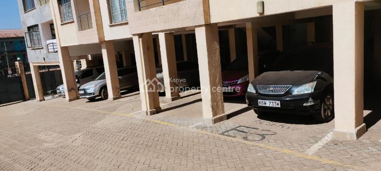 3 Bedrooms Apartment, Garden Estate, Nairobi Central, Nairobi, Flat for Sale