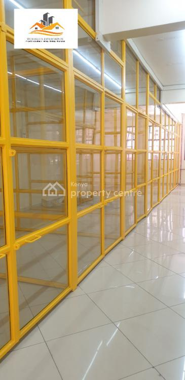 Shop, Moi Avenue, Nairobi Central, Nairobi, Commercial Property for Rent