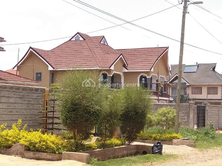 House, Ruiru, Ruiru, Kiambu, House for Sale