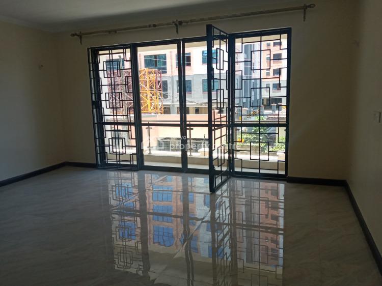 Three Bedroom Apartments in Kileleshwa, Kileleshwa, Nairobi, Apartment for Sale