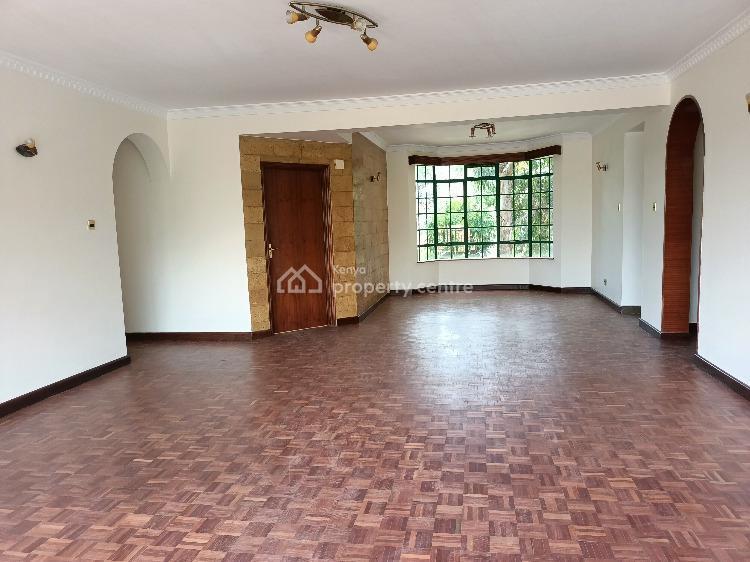 Executive 3 Bedroom Apartment Master En-suite  Lavington Riara, Riara Road, Lavington, Nairobi, Flat for Rent