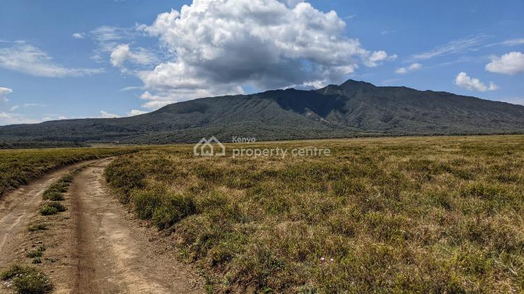 Kedong Ranch 516 Acres, Kedong, Naivasha East, Nakuru, Land for Sale