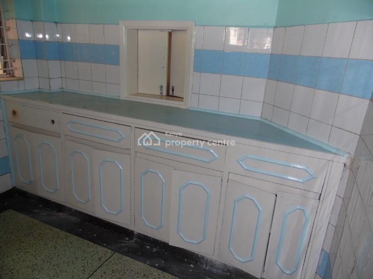 Luxury 4 Bedroom Maisonette in Lavington, Oloitoktok Road, Lavington, Nairobi, Detached Bungalow for Sale