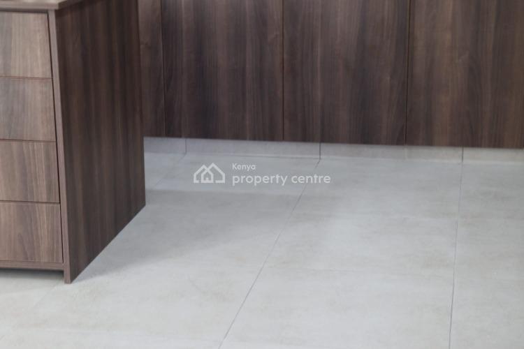 3br Off Plan Apartment in Bamburi Beach.-georgia Luxury Apartment As12, Bamburi, Mombasa, Flat for Sale
