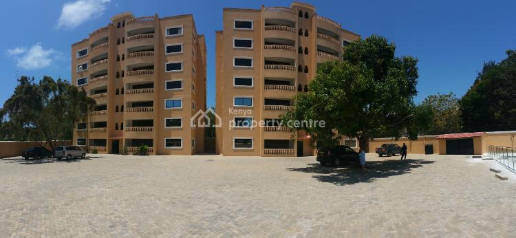 3br Penthouse Apartment  in Old Nyali. Id2105, Nyali, Mombasa, Apartment for Rent