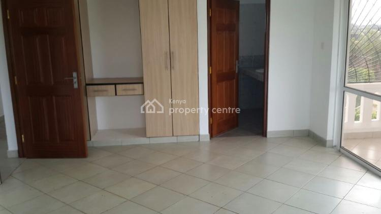 3br Maisonnette Available  in Shanzu. Id Hs5, Shanzu, Mombasa, House for Sale