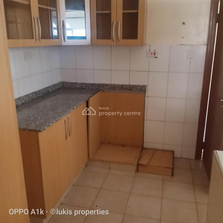 South C Premium Classic Modern 3 Br Apartment, South C Road, South C, Nairobi West, Nairobi, Flat for Sale