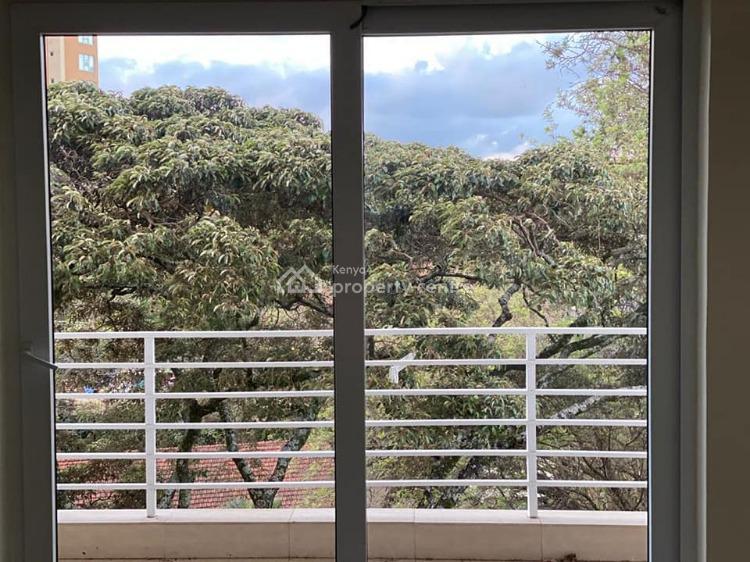 Kilimani Elegant High End 3 Br Plus Dsq All Ensuite, Ole Dume Road, Kilimani, Nairobi, Apartment for Rent