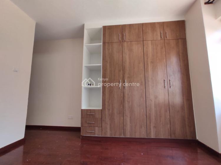 Kileleshwa Premium Modern 2 Br Plus Dsq, Oloitoktok Road, Kileleshwa, Nairobi, Apartment for Sale