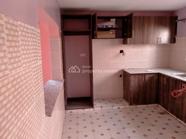 3 Bedrooms Bungalow, Ruiru, Kiambu, House for Sale