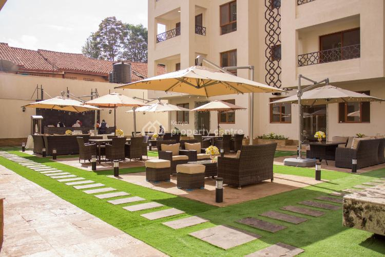 Dubai Style 2 Bedroom Apartments, Mandera Road, Kileleshwa, Nairobi, Apartment for Sale