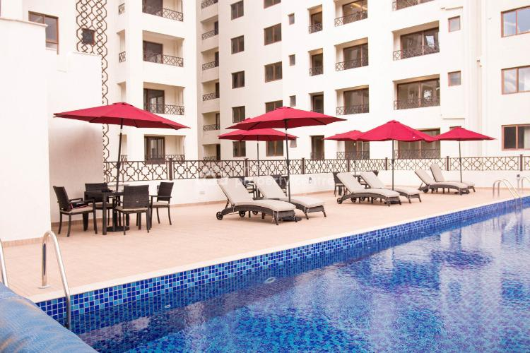 Dubai Style 2 Bedroom Apartments, Mandera Road, Kileleshwa, Nairobi, Apartment for Rent