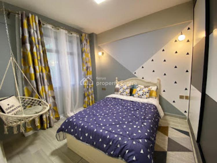2 Bedroom Apartments in Kileleshwa, Kileleshwa, Nairobi, Apartment for Sale