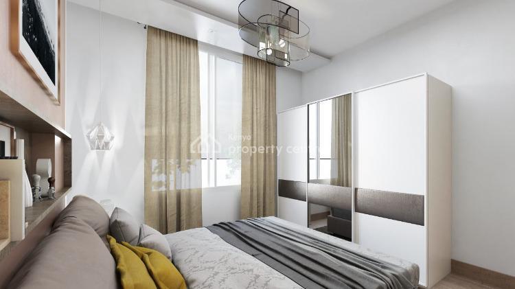 Studio Apartments Near Adams Arcade, Kilimani, Nairobi, Apartment for Sale