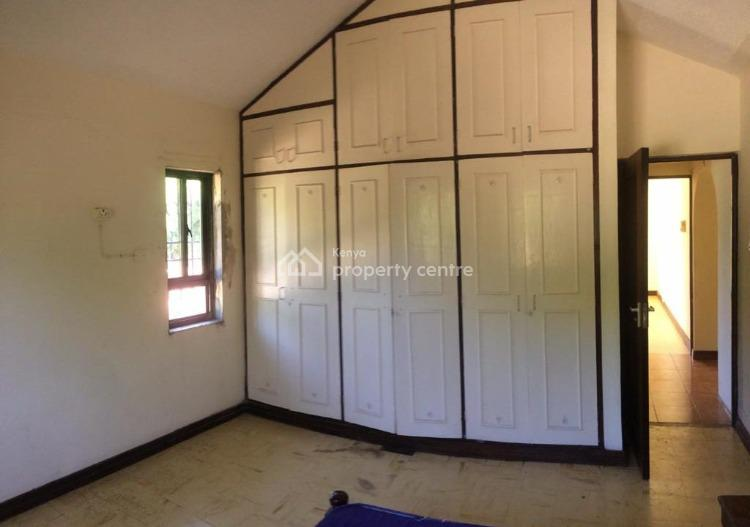 4br House  in a Half Acre Land in Nyali. Id 2604, Nyali, Mombasa, House for Rent