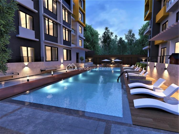 2 Bedroom Apartments Near Adams Arcade, Kilimani, Nairobi, Flat for Sale