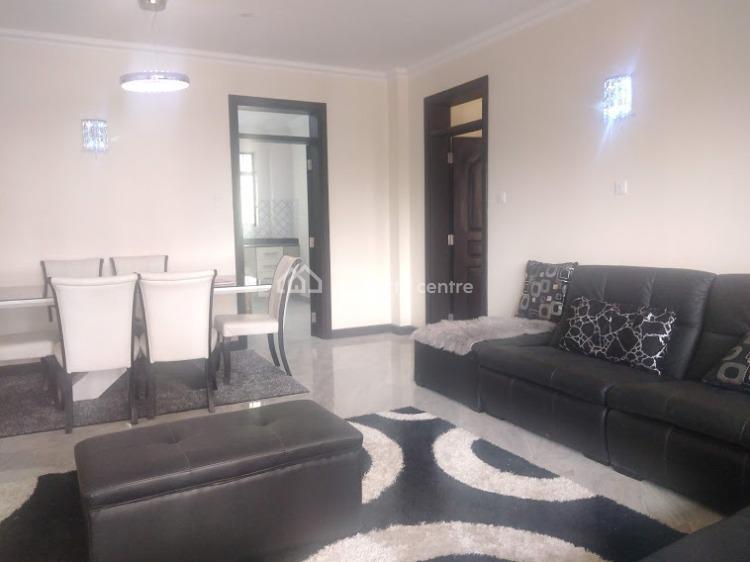 3 Bedroom Apartments in a Serene Area of Kileleshwa, Laikipia Road, Kileleshwa, Nairobi, Apartment for Sale