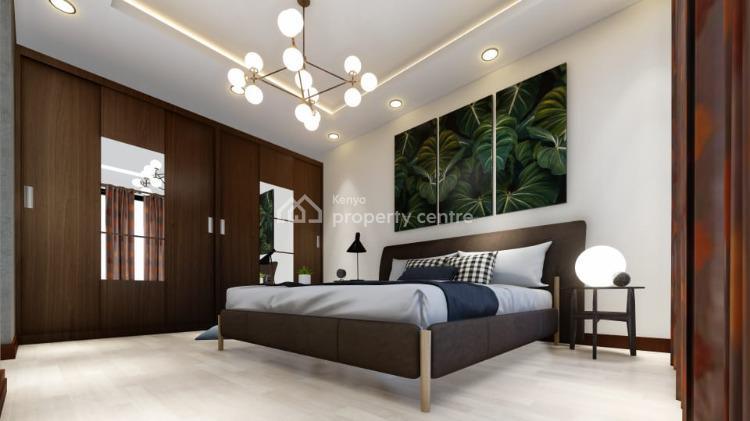 3 Bedroom Apartments, General Mathenge, Westlands, Nairobi, Apartment for Sale