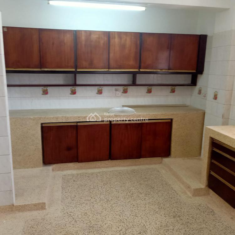 2br Apartment in Nyali. Ar24, Nyali, Mombasa, Flat for Rent