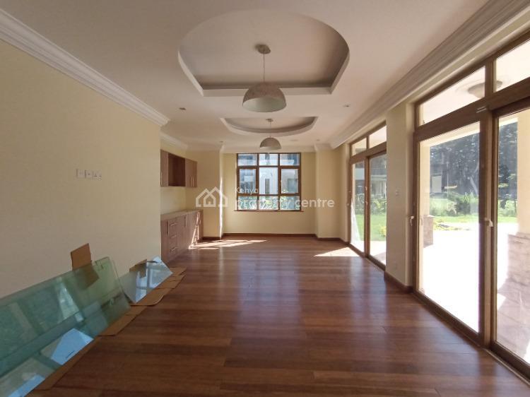 6 Bedroom  Townhouses in Karen Near The Hub, Karen Estate, Karen, Nairobi, Townhouse for Sale