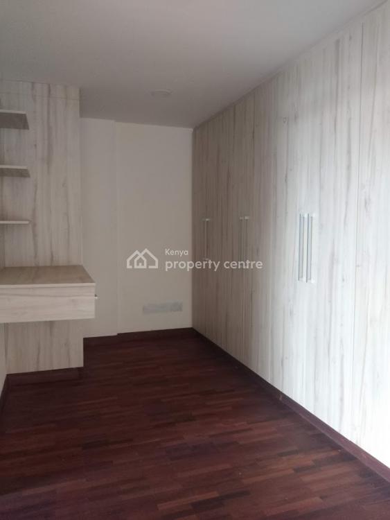 4 Bedroom En-suite Apartment Along General Mathenge, General Mathenge Gardens, Westlands, Nairobi, Apartment for Sale