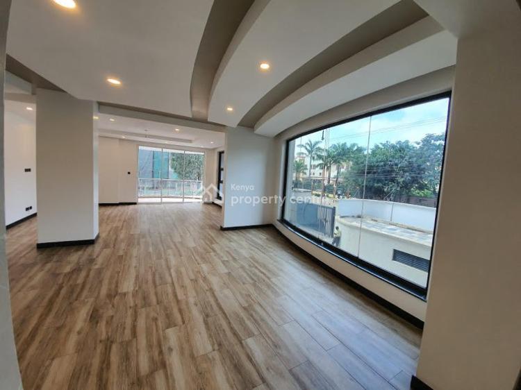 High-end, Modern Apartment Along General Mathenge, General Mathenge, Westlands, Nairobi, Apartment for Rent