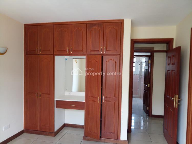Luxury 2  Bedroom Apartment  in Brookeside Estate, Brookeside Estate, Westlands, Nairobi, Apartment for Rent