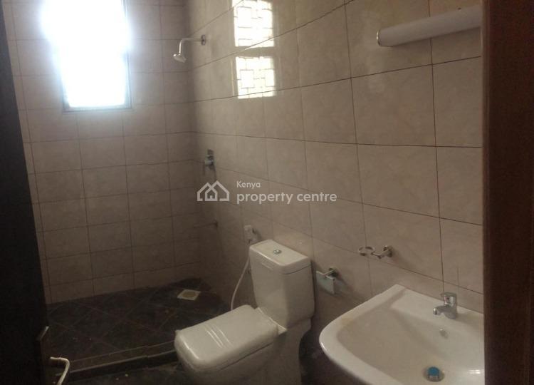 3br Apartment  in Nyali-rachela Apartment.ar29-nyali, Nyali, Mombasa, Flat for Rent