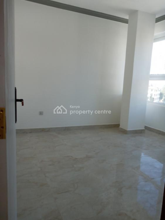 Modern and Specious One Bedroom  at Vok Bombululu Nyali Area, Bombululu Vok,nyali Area, Junda, Mombasa, Apartment for Rent