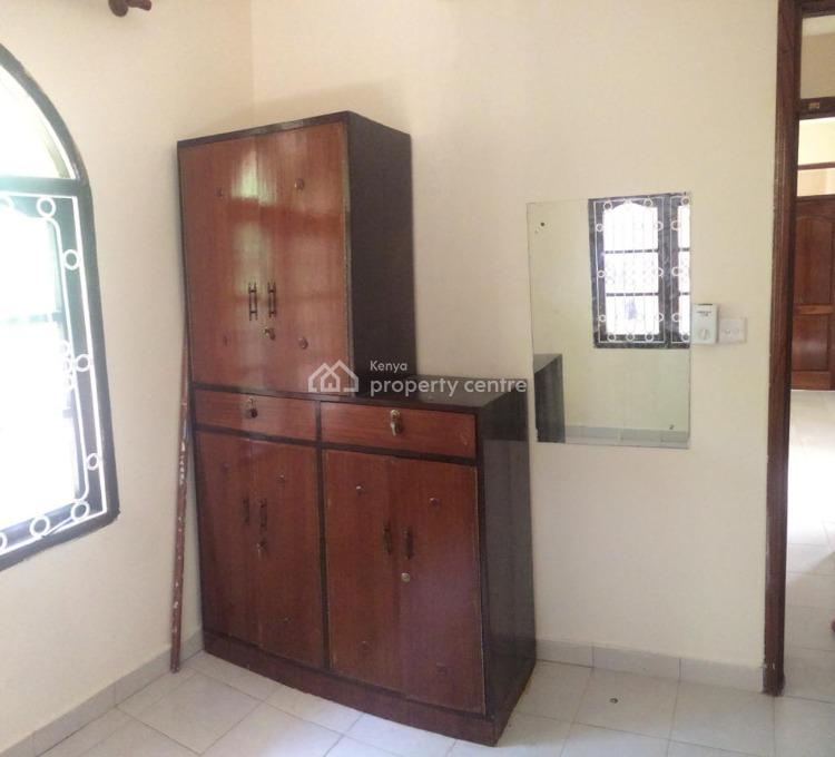 2br House  in Nyali.hr11-nyali, Nyali, Mombasa, House for Rent