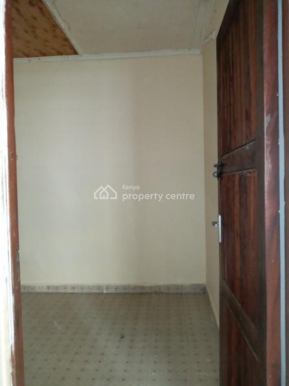 Available Spacious Bedsitters, Bakarani/mwadoni, Majengo, Mombasa, Flat for Rent