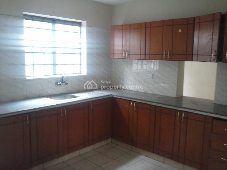 Embakasi Honey Gardens 3 Br Classic Apartment, Kimondo/builders Road, Embakasi, Nairobi, Apartment for Sale
