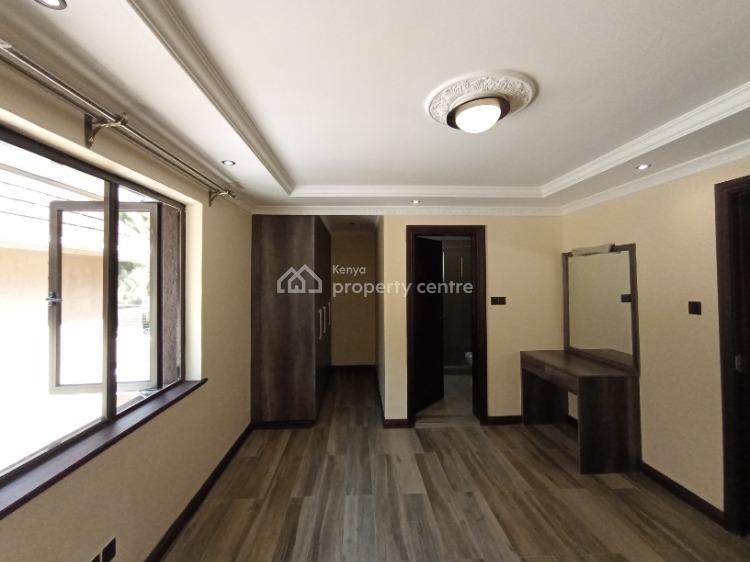 Stunning 4 Bedroom  Luxury Townhouse, Lavington, Lavington, Nairobi, House for Sale