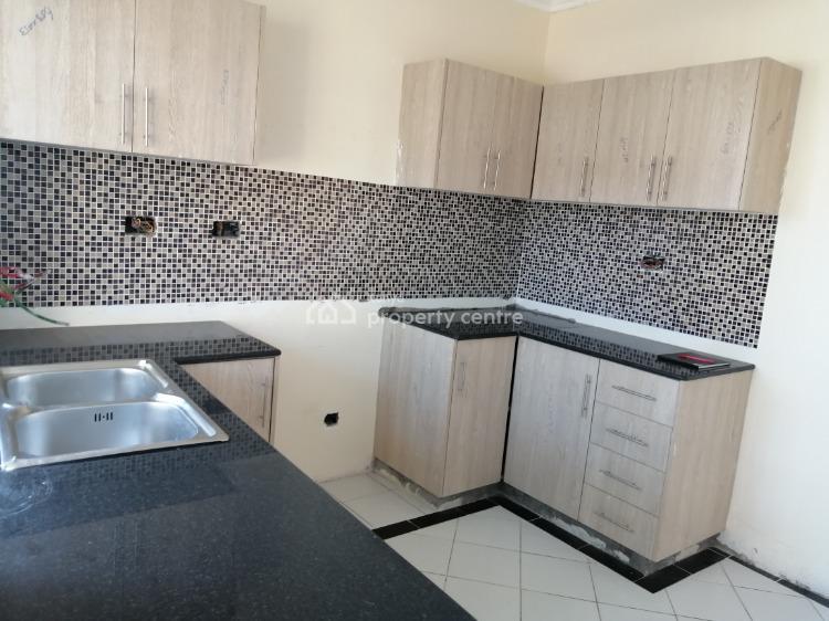 Three and Four Bedrooms Bungalows in Merisho, Merisho Road, Ongata Rongai, Kajiado, Detached Bungalow for Sale